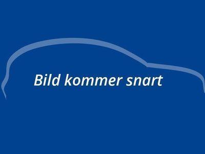 begagnad Audi A1 Sportback SB 1.6 TDI 90HK STRONIC