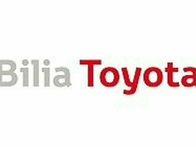 begagnad Toyota Auris Touring Sports Hybrid 1.8 EDITION 50