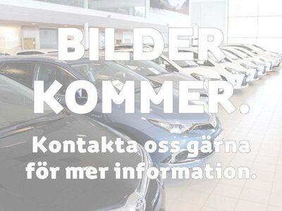 begagnad Toyota HiLux D-Cab 2,4D Ultimate 4WD Automat -19