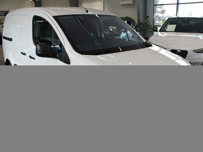 begagnad Peugeot Partner 1,6 BlueHDi 75hk 3,3m3 L1 3-Sits