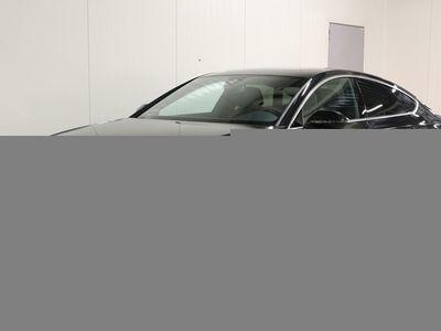gebraucht Audi A7 Sportback 3.0 TDI 272HK S-tr q -16