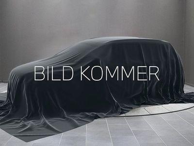 begagnad BMW 325 i Sedan M Sport, Comfort 218hk
