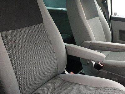begagnad VW Transporter T5 2.0 TDI (140hk) Comfortline