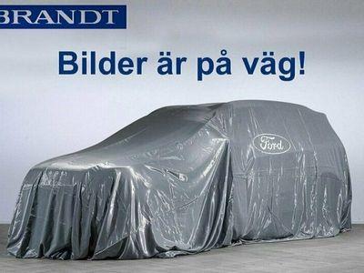 begagnad Volvo XC40 T5 Recharge