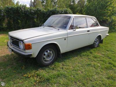 usado Volvo 142 -73a