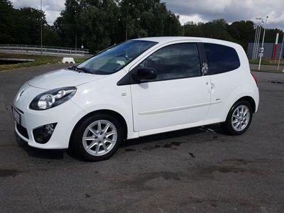begagnad Renault Twingo *16.500