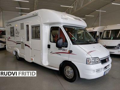 used Fiat Ducato F