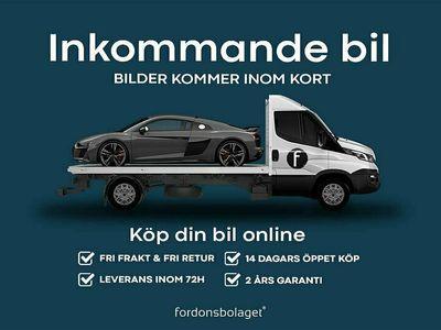 begagnad Mercedes GLS350 d 4M 350d 4Matic AMG-Sport Drag