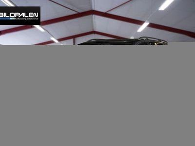 begagnad Audi A4 Allroad 3,0 TDI 245hk Quattro