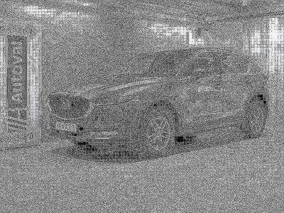begagnad Mazda CX-5 2.5 SKYACTIV-G AWD Automat Euro 6 194hk