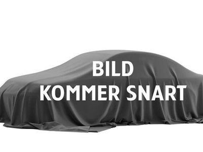 begagnad Volvo V70 D5 AWD Geartronic Summum 205hk
