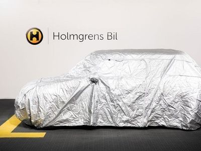 begagnad Audi A3 1.6 5dr (100hk)