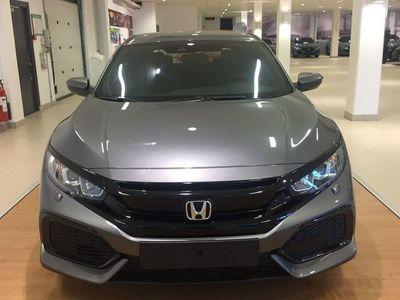 begagnad Honda Civic 1.0 COMFORT *KAMPANJ*