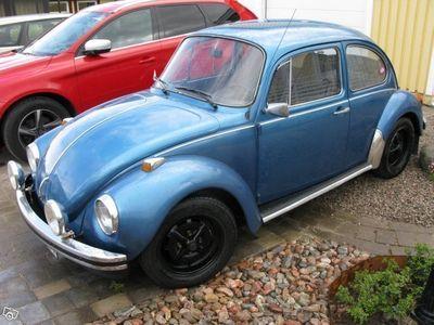 gebraucht VW Käfer s