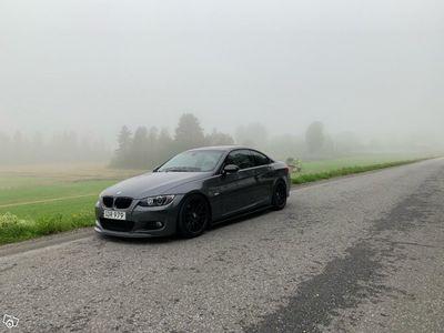 begagnad BMW 335 i -08