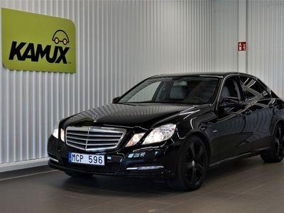 brugt Mercedes 200 CDi