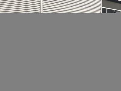brugt Mercedes 350 SL BenzAirscarf Multiurstolar Massage 2009, Cab 319 900 kr