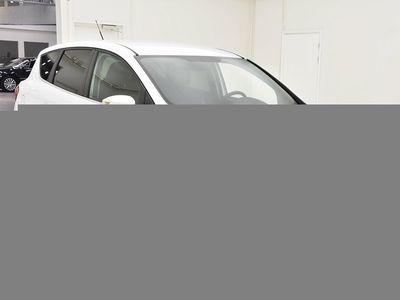 brugt Ford Kuga 2.0 TDCi 4WD KEYLESS MOMS