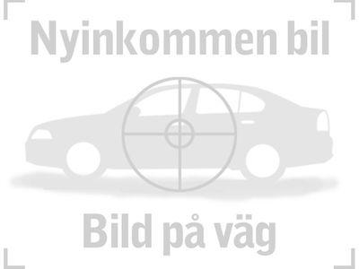 begagnad BMW 530 d d X-Drive Automat