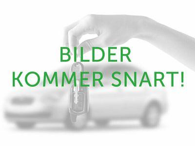 begagnad Renault Master Skåp phII Base 180 L2H2 FWD 2019, Transportbil Pris 375 000 kr