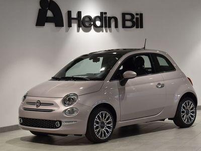 begagnad Fiat Coupé 1.2 STAR 69HK