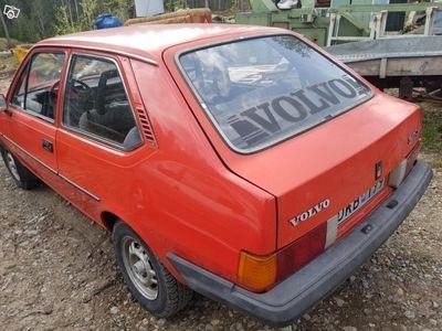 usado Volvo 343 -82