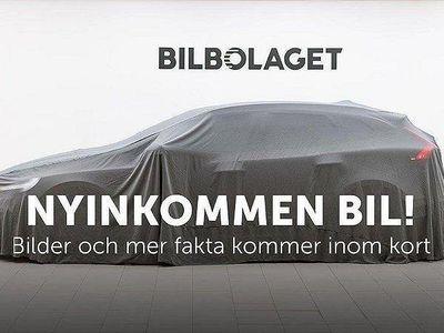 begagnad Volvo XC60 D5 AWD Inscription