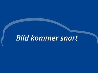 begagnad VW e-Golf E-24,2 kWh, 68Ah 116HK