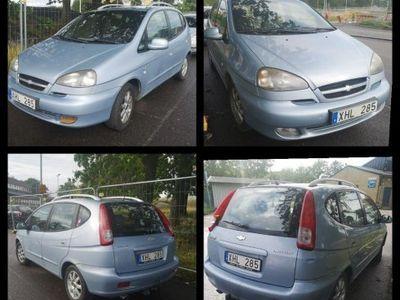 begagnad Chevrolet Tacuma -06