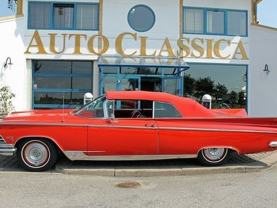 brugt Buick Electra 225 Cab