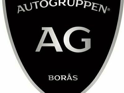 begagnad Mercedes 450 GLE BenzHybrid 4M AMG Burmester UNIK Se Spec 2020, SUV Pris 949 000 kr