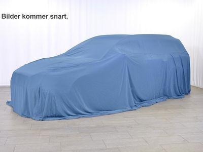 begagnad Renault Master III Skåp phII Nordic 170 L1H1 -17