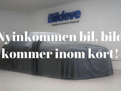 begagnad Volvo V60 CC D4 Business Adv Summu