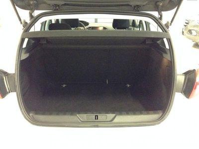 begagnad Peugeot 308 5D Active BlueHdi -16