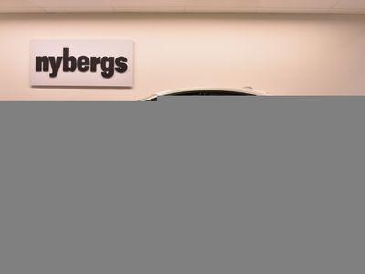 brugt Volvo S60 T3 Business 2017, Sedan 199 000 kr