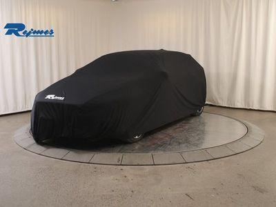 begagnad Mazda 6 62.2 DE Vision Kombi 2014, Kombi 149 800 kr