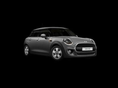 begagnad Mini ONE 5D 102 hk, Privatleasing 2.398:-