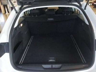 begagnad Peugeot 308 Active 120hk BlueHDi Diesel