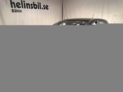 gebraucht Hyundai i30 5d 1.6 M6 T-GDI Turbo