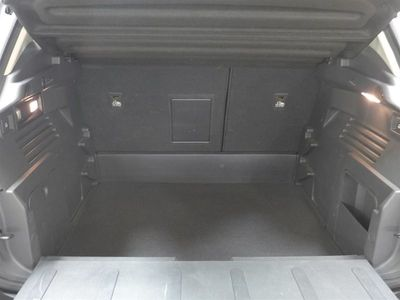 begagnad Peugeot 3008 1,6 Turbo (156hk)