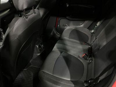 begagnad Mini Cooper S Countryman E ALL4 Plug-In Hybrid