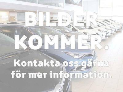 begagnad Toyota RAV4 Hybrid Active i-AWD Automat inkl -18