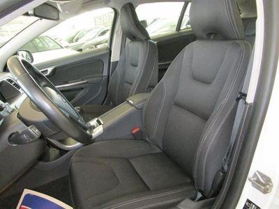 begagnad Volvo V60 D2 115Hk Drive Tidur Drag