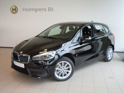 begagnad BMW 225 Active Tourer xe M sport *Fria v-hjul - Winter Deal Före