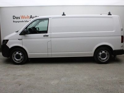 used VW Transporter Proline 102 HK 340