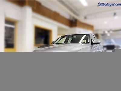 begagnad Audi Q5 Quattro 2,0 TDI