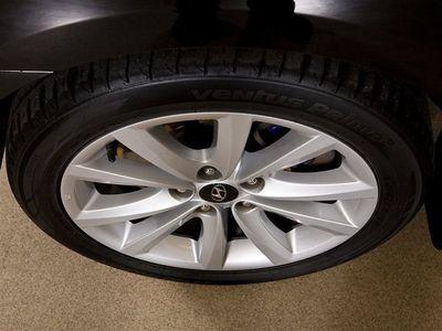 begagnad Hyundai i40 Kombi 1.7 CRDi M6 BusinessEdition