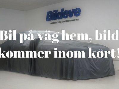 begagnad Volvo S90 T8 AWD Inscription 2018, Sedan 499 000 kr