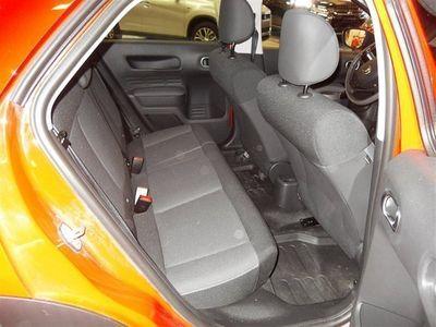 begagnad Citroën C4 Cactus PT 82 Happy Edition