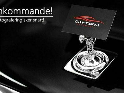 begagnad Mercedes G63 AMG AMG Edition 1 / Fullutrustad